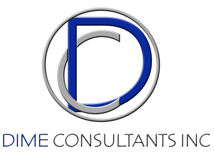 DIME Consultants Inc.